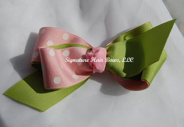 Novelty Bows