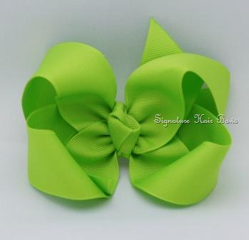 lypple hair bow