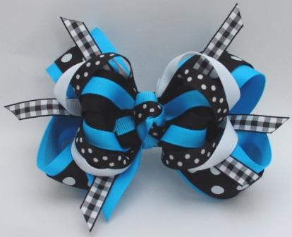 Panthers Super Bow
