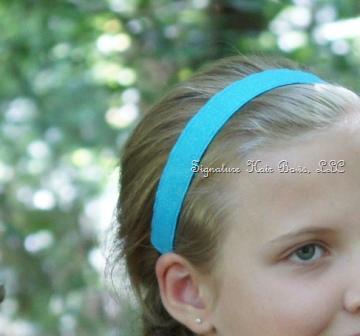 No-slip Sports Headbands